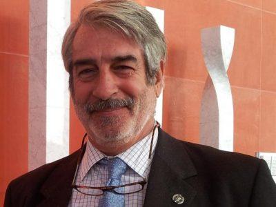 ENTREVISTA:  Dr. Raúl Ortiz de Lejarazu: Hablando sobre gripe y pandemias – 30/03/2020