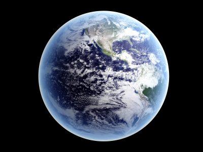 ONE HEALTH – Carta de la Tierra: Transformando la conciencia en acción para una tierra próspera.